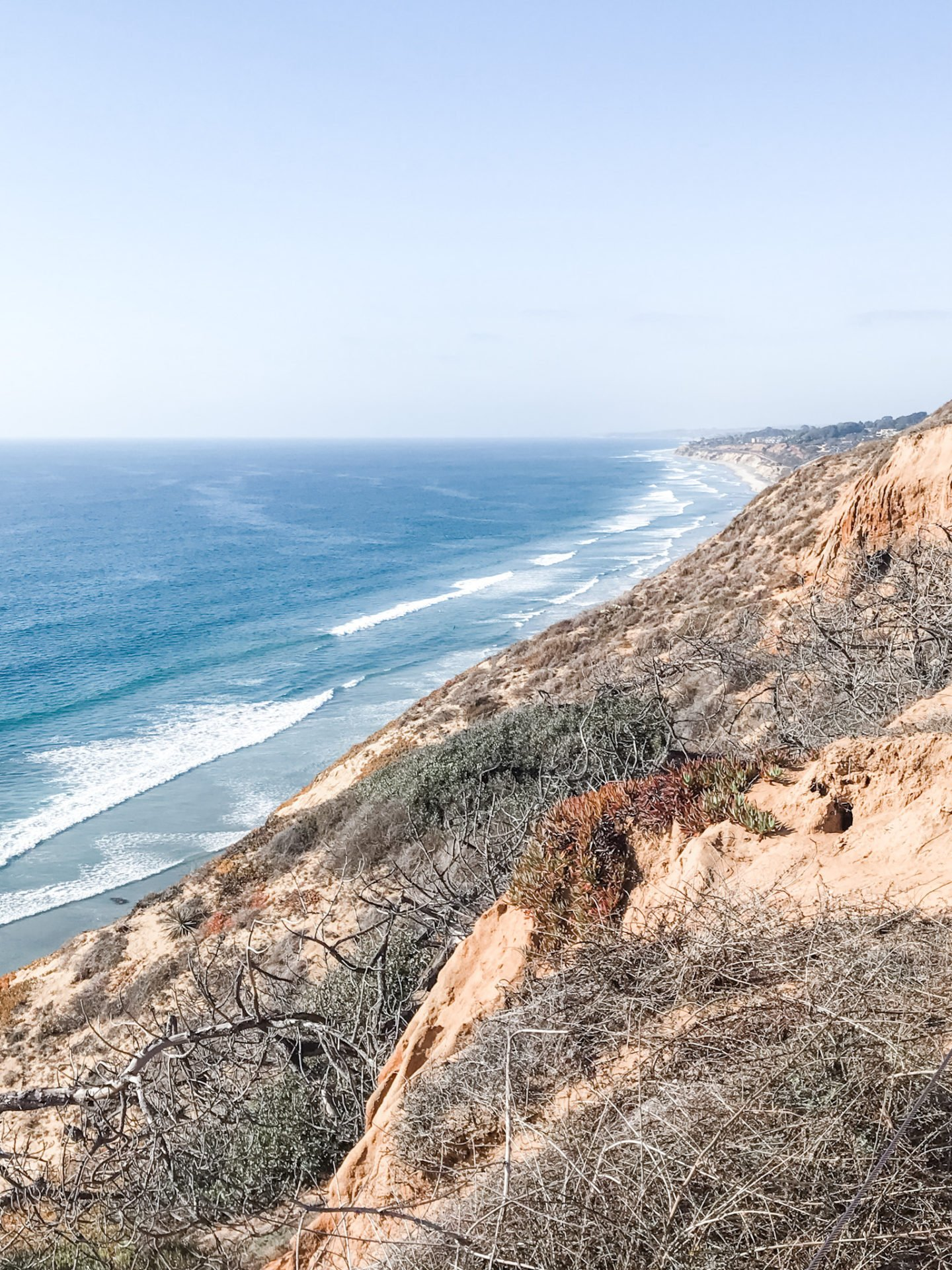 California Road Trip: Day 6 & 7 in San Diego & Coronado