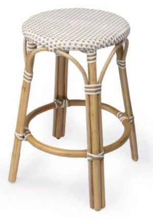 Bar and Counter Stool