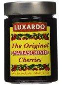 Luxardo Gourmet Cocktail Maraschino Cherries