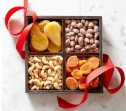 Dried Fruit & Nut Gift Box, Small