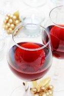 Scout & Cellar Wine
